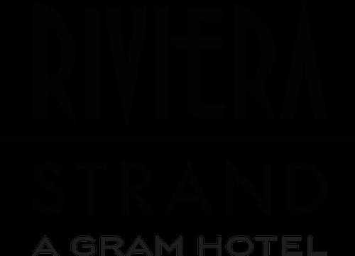 hotelrivierastrand