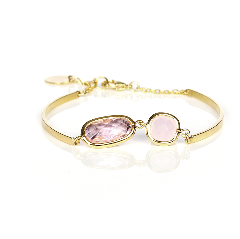 Carryyourself-pink-esmeralda