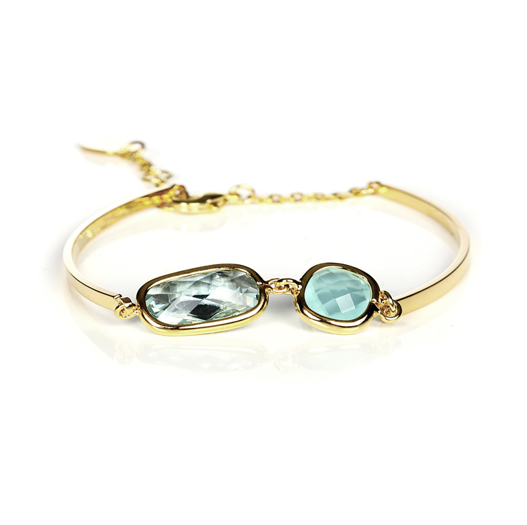 carryyourself-green-bracelet2