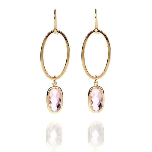 carryyourself-earring-pink
