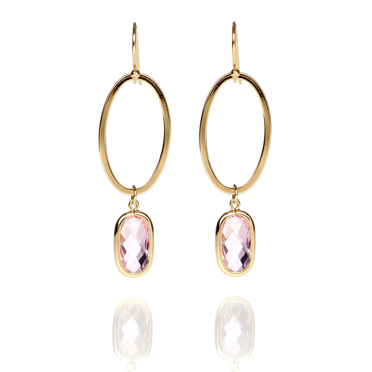 carryyourself-earring-pink