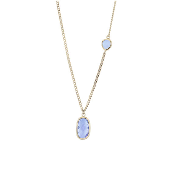 Carryyourself-blue-necklace