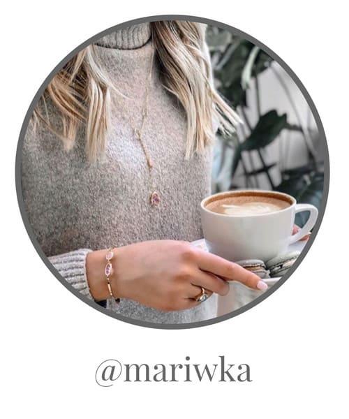 mariwka