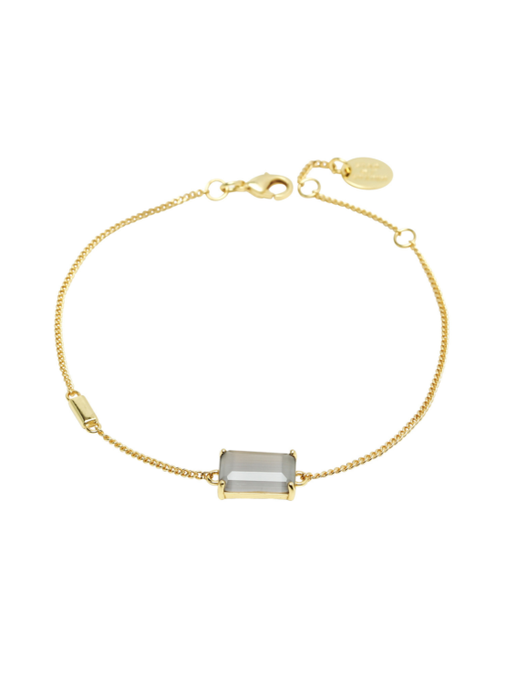 Jet-Set-Armband-Gracy-gray- guld